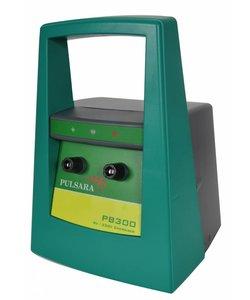 Batterij apparaat PB300