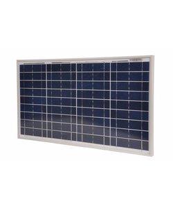 Zonnepaneel 30 watt