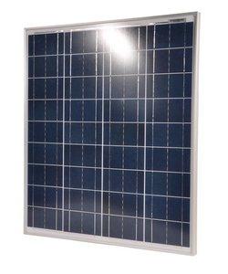 Zonnepaneel 60 watt
