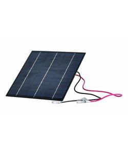 Solar assist kit 4W tbv B40 en B50