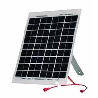 Solar assist kit 6W tbv B100/200/300