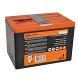 Gallagher Powerpack batterij 9V/120Ah