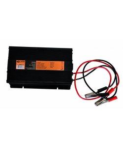 Omvormer 12V/230V voor de i-serie