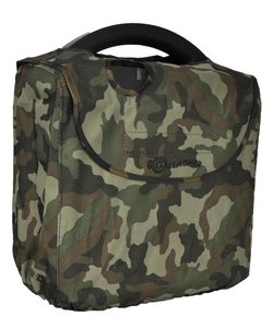 Camouflage hoes B100/B200/B300/S200/S220/S230