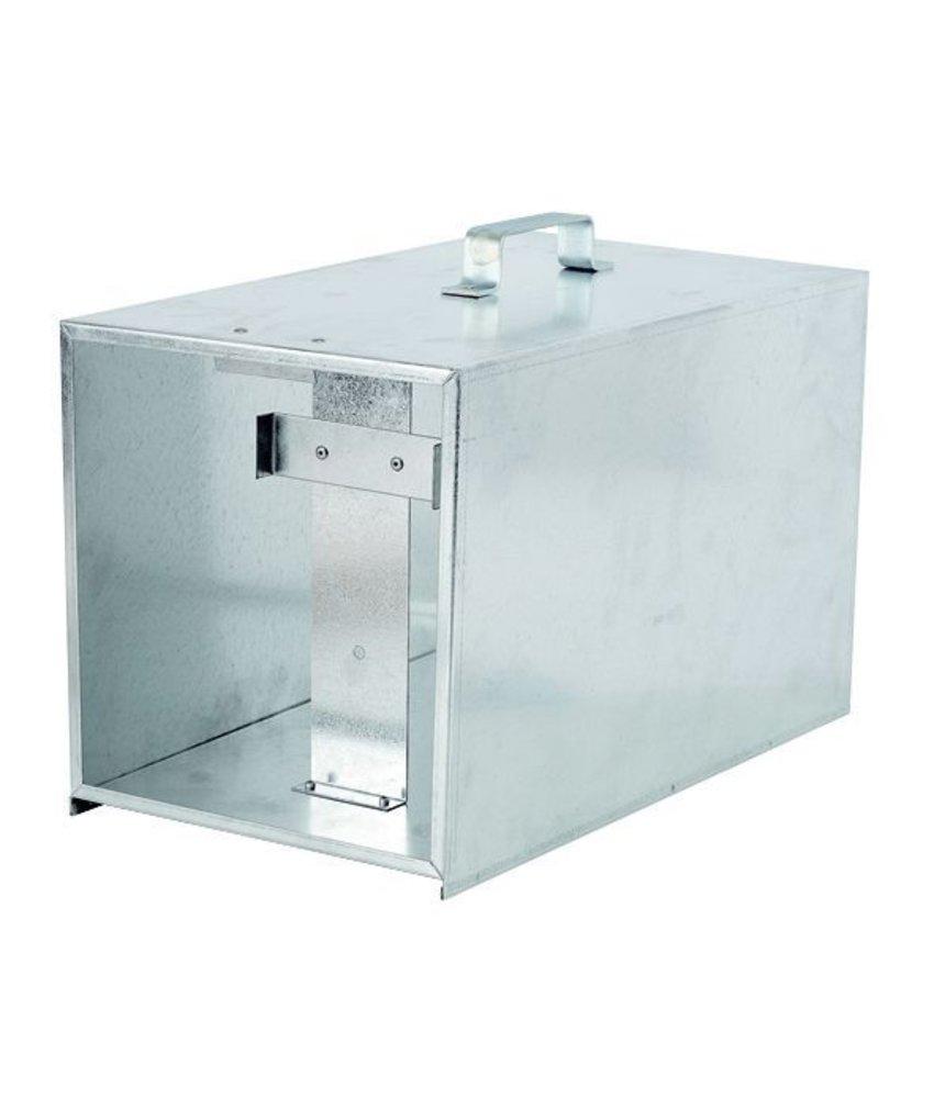 Gallagher Box voor B80/B180/B280