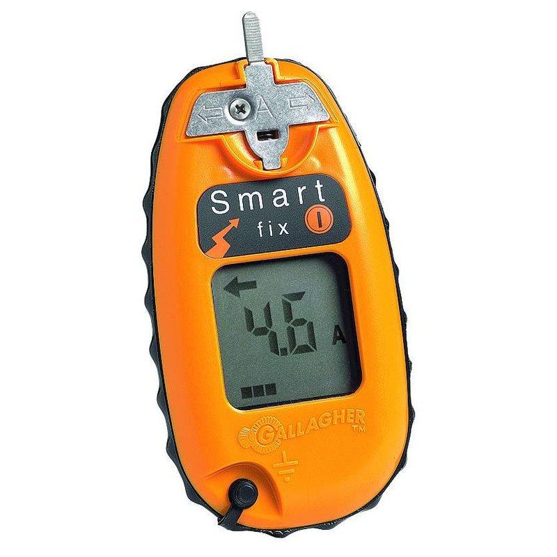 Gallagher Storingsdetector Smartfix