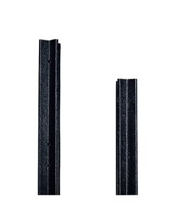 Ecopaal 1,85 m (4 stuks)