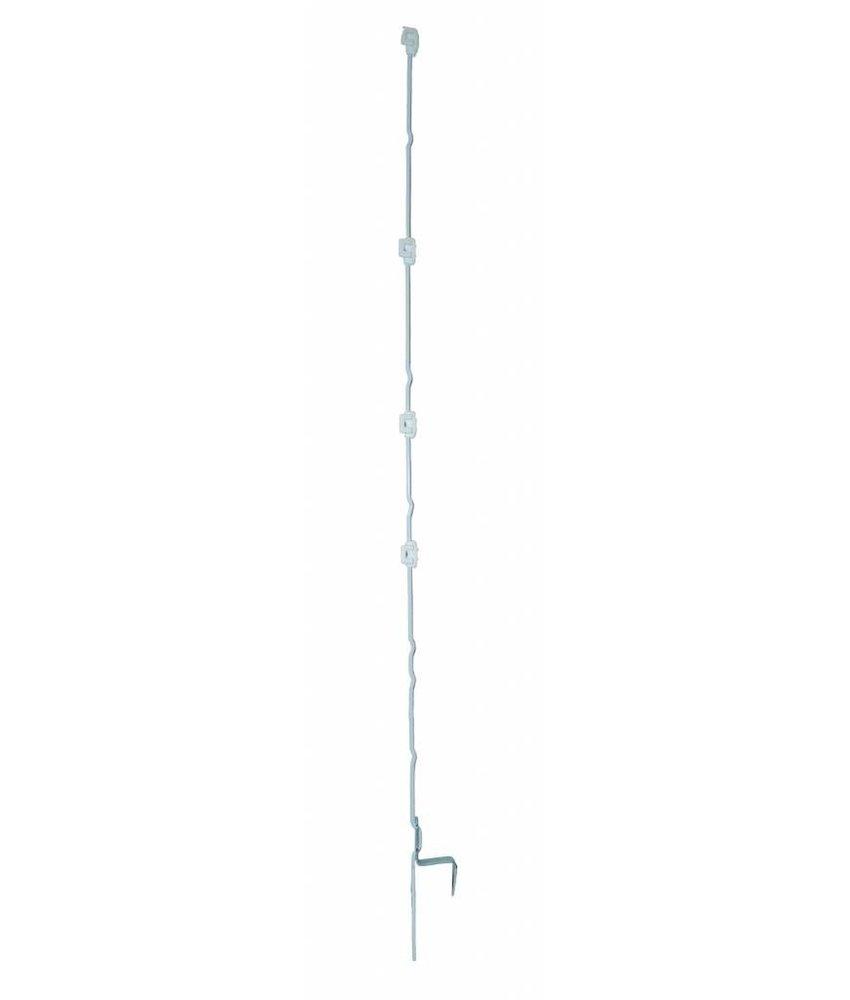 Gallagher Hertenpaal veerstaal 1,70 m (10 stuks)
