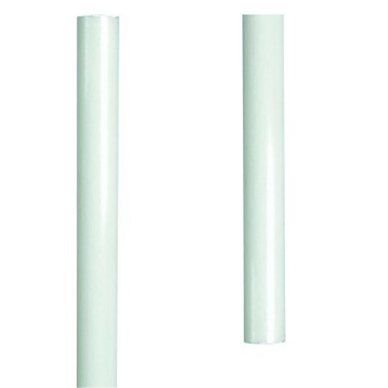 Gallagher Glasfiberpaal 10 mm x 1,25 m