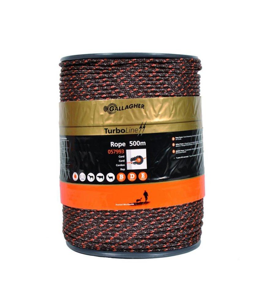 Gallagher TurboLine cord terra 500 m