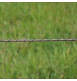 Gallagher TurboLine cord terra 2x200 m