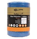 Gallagher Blue polywire 1000 m
