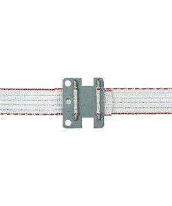 Lintverbinder 20-40 mm (5 stuks)