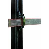 TurboLine paarden isolator 100 st