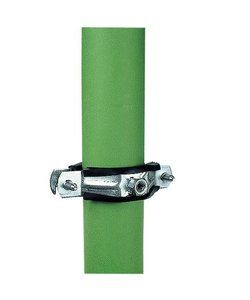 Buisklem 40-60 mm 5 st