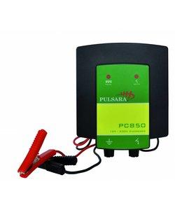 Accu apparaat PC850