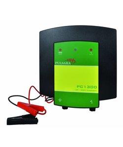 Accu apparaat PC1300