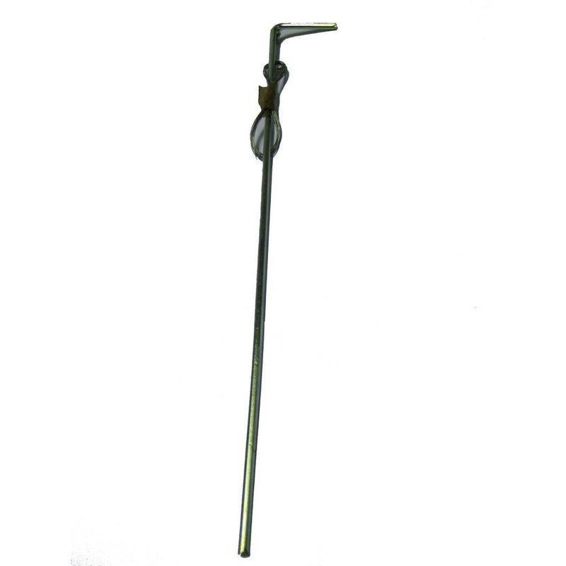 Pulsara Aardpen 0.5 meter (incl. 3 meter kabel)