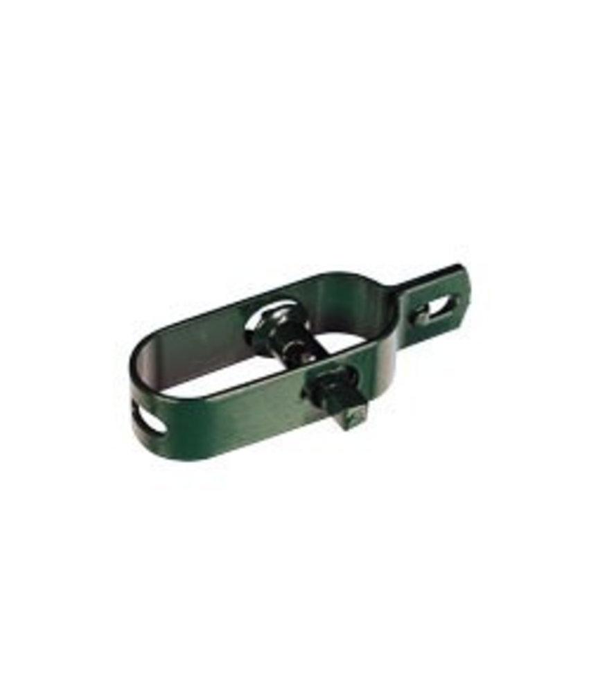 Pulsara Draadspanner No. 2 groen 95 mm 25 st