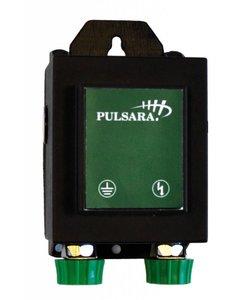Lichtnetapparaat PN800