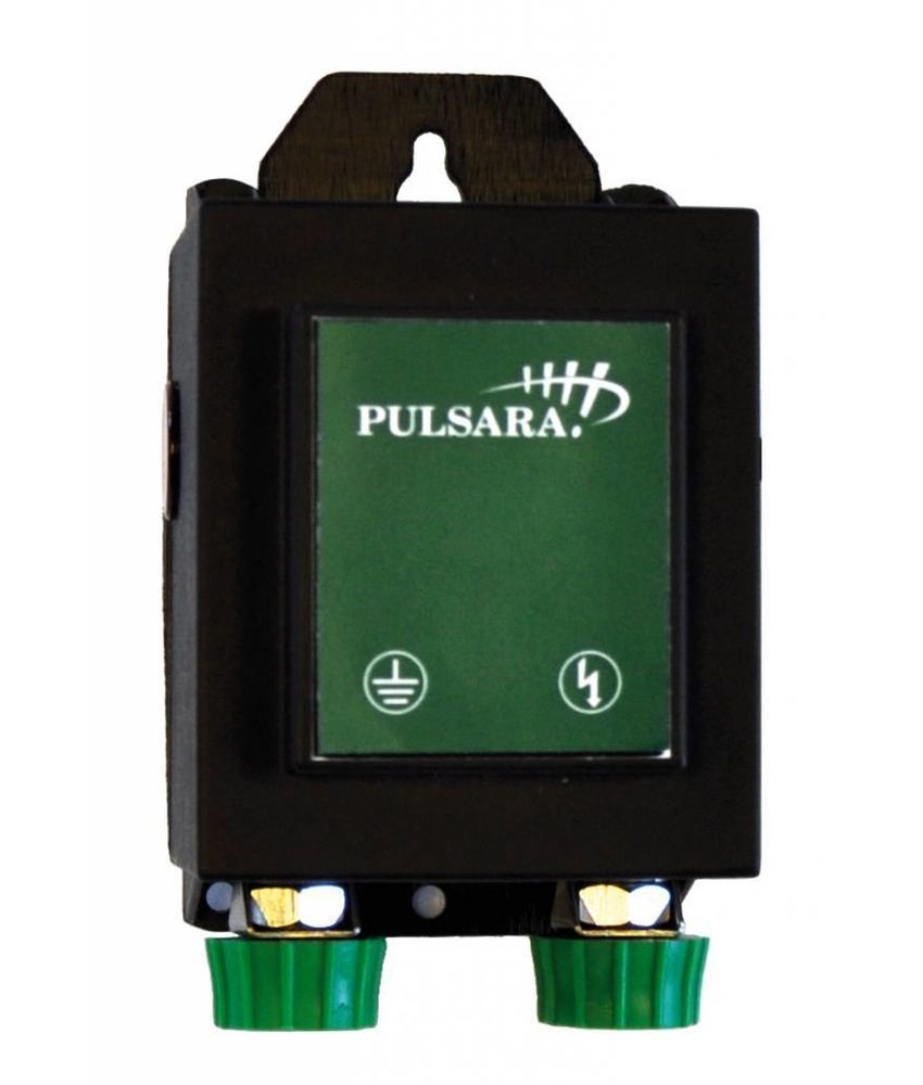 Pulsara Lichtnetapparaat PN800