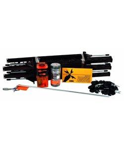 Tuin & Vijver Kit (op batterijen)
