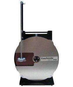Easygrinder Slijpmachine 230V