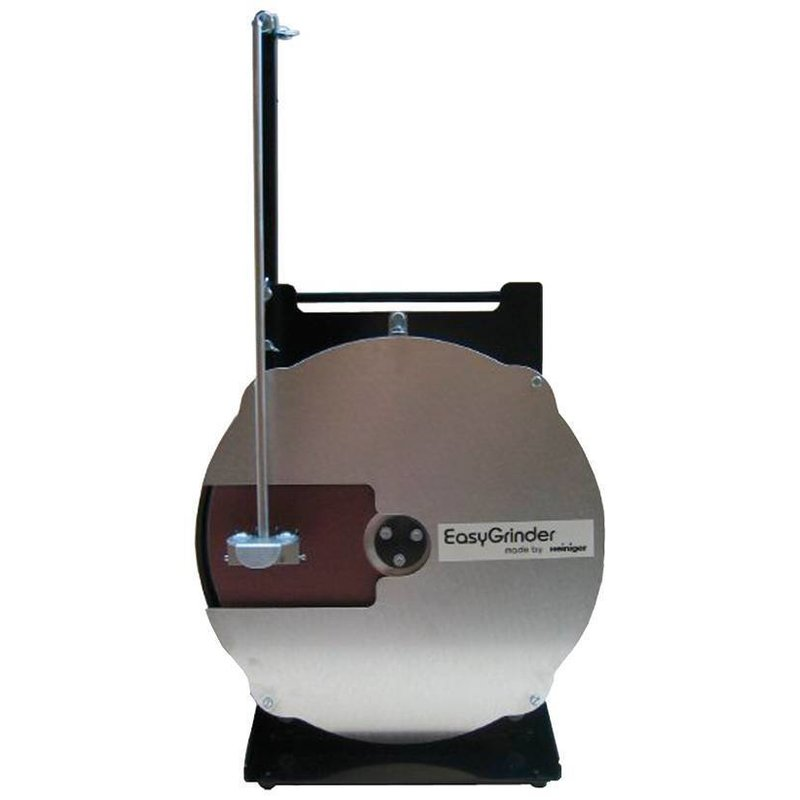 Heiniger Easygrinder Slijpmachine 230V