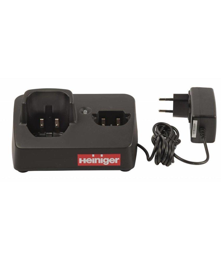 Heiniger Saphir Adapter 240V