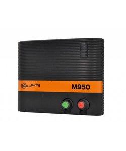 Lichtnet apparaat M950
