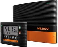 Accu apparaat MB2800i Multi Power