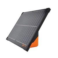 Zonne-energie apparaat S400 (inclusief 2 batterijen)
