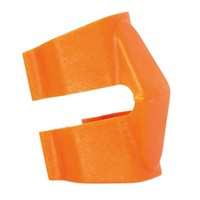 Draad clip voor Gallagher LinePost (8mm)(20st)