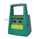 Pulsara Batterij apparaat PB160 - Demo