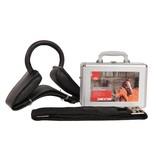 Birth Alarm Mobile Premium Compleet (NL) incl. anti-rolsingel