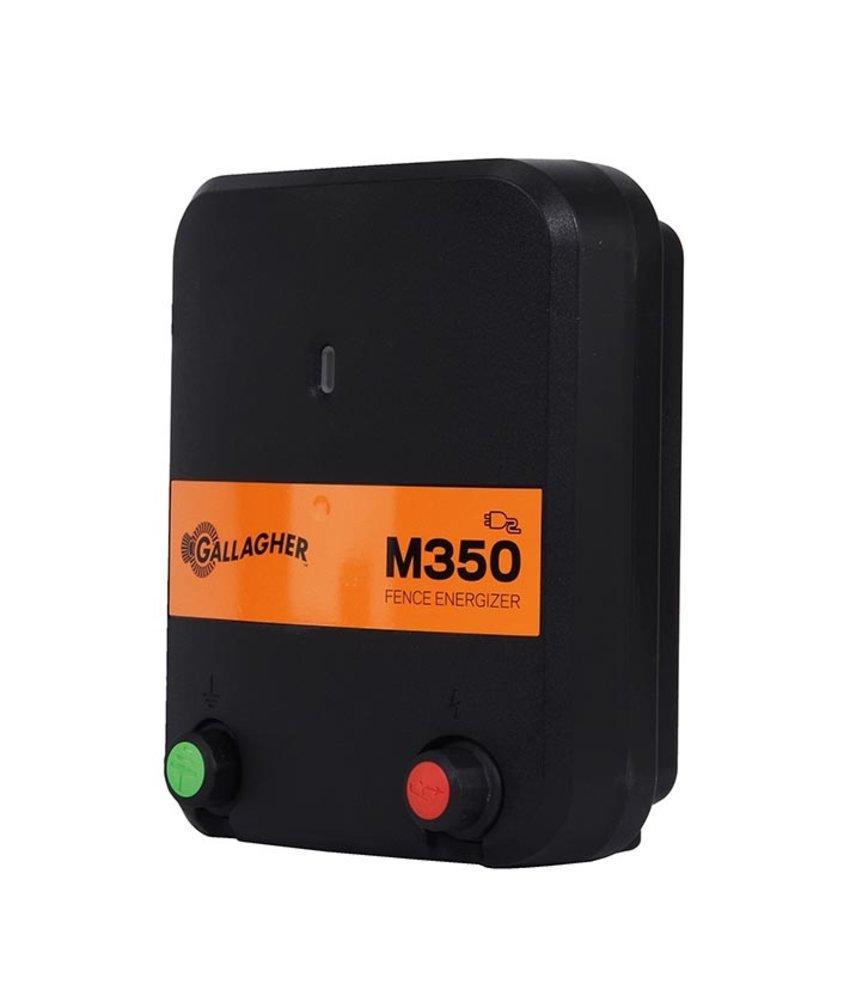 Gallagher Lichtnet apparaat M350