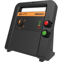 MBS800 3-in-1 Multi Power Apparaat
