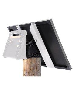 Solar kit 40W + Bracket