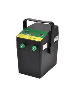 Batterij apparaat PB120