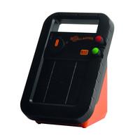 Zonne-energie apparaat S10 met accu
