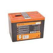 Batterijen (niet oplaadbaar)