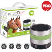 RelaxoPet - Helpt uw paard rustig te worden