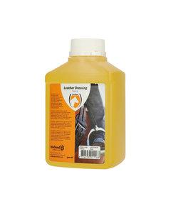 leder & zadelolie naturel met lanoline