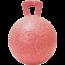 Jolly Ball 25x25 cm