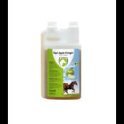Supplementen voor de weerstand & conditie van paarden en pony's