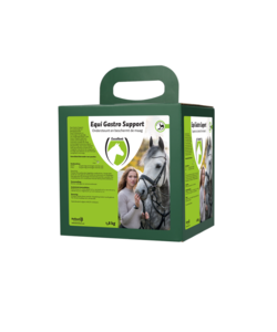 Equi Gastro Support 1.8 kg