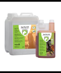 Equi Oxy Cell voor paarden