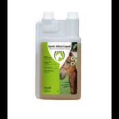 Supplementen voor de huid & vacht van paarden en pony's