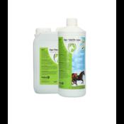 Supplementen voor de maag & darmen van paarden en pony's