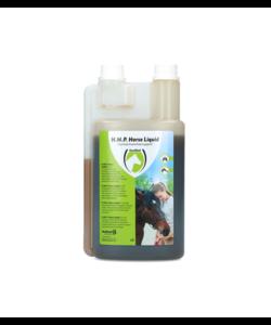 HMP-Horse Kruidenmix vloeibaar 1 liter
